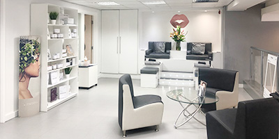 The Salon image 2